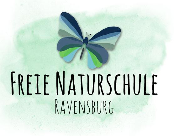 Freie Naturschule Ravensburg eV